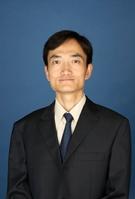 Professor Weixin SHANG